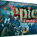 Tiny_Epic_Zombies_cover_jeux_de_societe_Ludovox