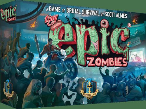 Tiny_Epic_Zombies_cover_jeux_de_societe_Ludovox