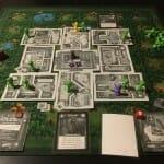 Tiny_Epic_Zombies_jeux_de_societe_Ludovox01