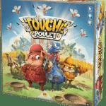 Touché-Poulet-Couv-Jeu-de-societe-ludovox