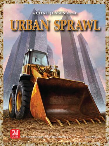 Urban-sprawl-ludovox-jeu-de-societe