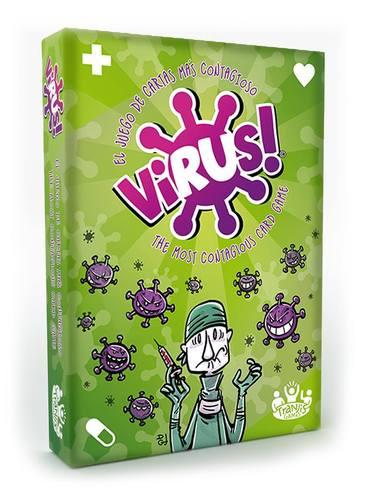 Virus-Couv-Jeu de societe-ludovox