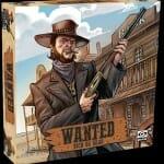 Wanted Rich or Dead -couv-Jeu de societe-ludovox
