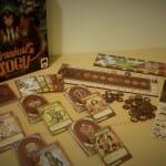 Warriors_of_jogu_Jeux_de_societe_Ludovox_01