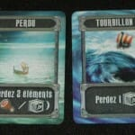 champions-of-midgard_jeux_de_societe_Ludovox (10)