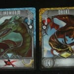 champions-of-midgard_jeux_de_societe_Ludovox (12)