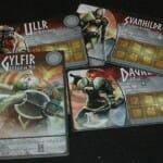 champions-of-midgard_jeux_de_societe_Ludovox (7)