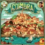 coimbra_jeux_de_societe_ludovox_cover