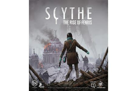 cover_scythe_rise_of_fentris