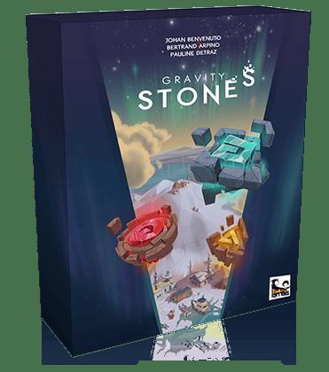 gravity-stones-ludovox-jeu-de-societe-boite