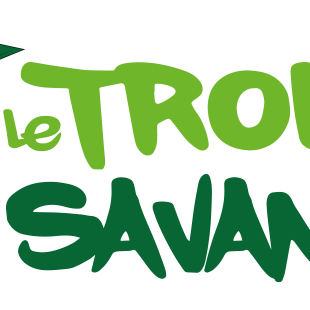Le Troll Savant