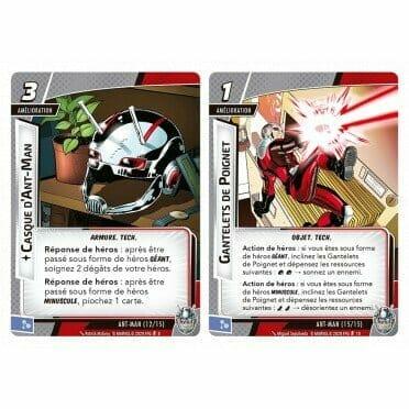 marvel-champions-le-jeu-de-cartes-ant-man (2)