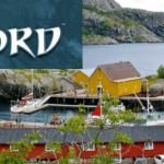 nusfjord-article-jeu-de-societe-ludovox