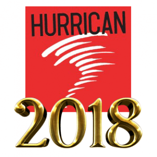 Nagaraja, Kero, Mr Jack … Le grand retour de Hurrican