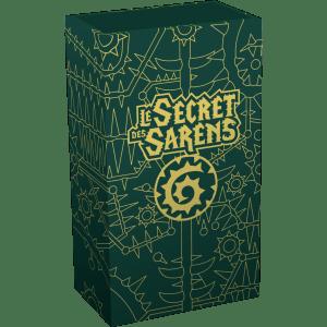 secret-sarens-ludovox-jeu-de-societe