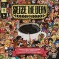 seize-the-bean-box-art