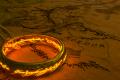 Les factions dans le Seigneur des Anneaux JCE