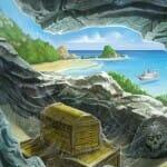 up_Loot_island_jeux_de_societe_Ludovox