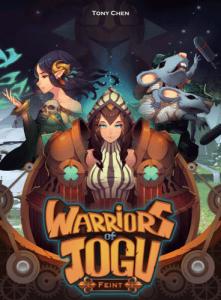 warriors-of-jogu-feint-box-art