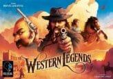 western-legends-box-art