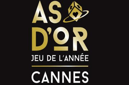 A-NEWS-ENCART-salon-as-d'or-2018--Ludovox-jeu-de-societe-OK
