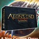 Aeon_end_Legacy_jeux_de_societe_Ludovox