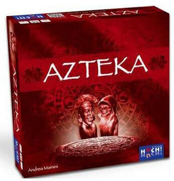Azteka-Couv-Jeu-de-societe-ludovox