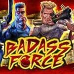 Badass Force up