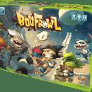 Boufbowl-Couv-Jeu-de-societe-ludovox