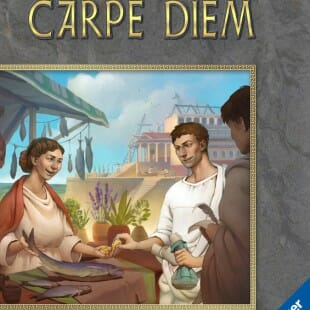 Le test de Carpe Diem