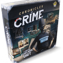 Chronicle of crime-Couv-Jeu de societe-ludovox