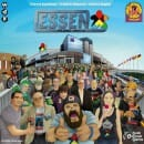 Essen the game-Couv-Jeu-de-societe-ludovox