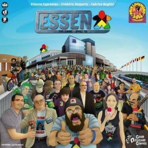 Essen the game-Couv-Jeu-de-societe-ludovox