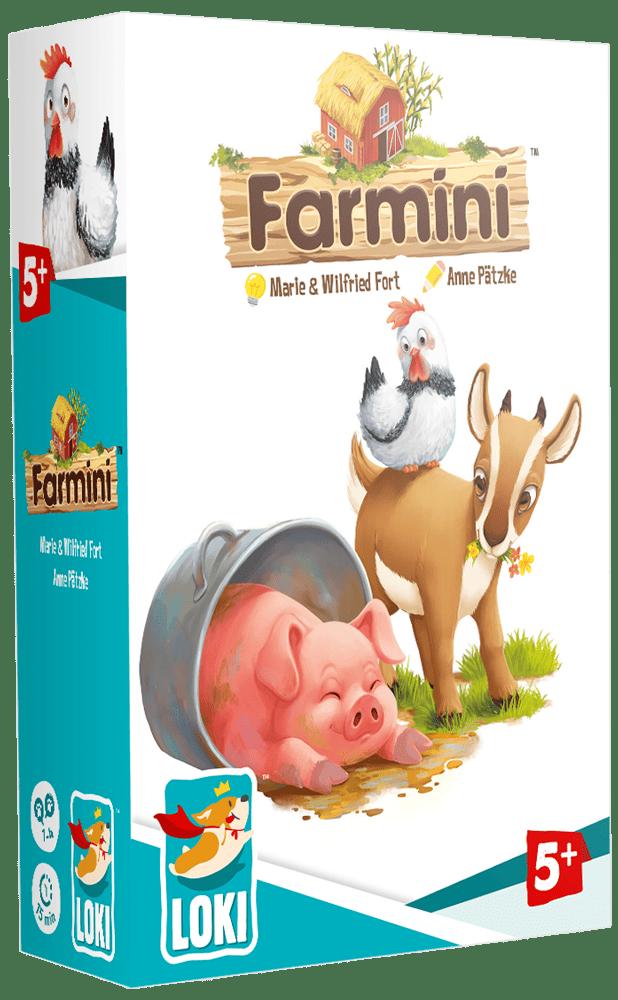 Farmini_jeux_de_societe_ludovox