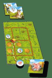Farmini_jeux_de_societe_ludovox_01