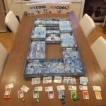Ice Cool 2-Materiel-Jeu de societe-ludovox