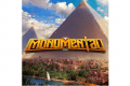 Monumental The Board Game, Matthew Dunstan est de nouveau chez Funforge