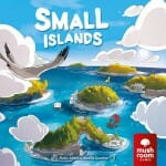 Small Islands-Couv-Jeu-de-societe-ludovox