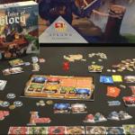 Tales of Glory-Jeu-de-societe-Materiel-ludovox