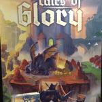 Tales of glory-Couv-Jeu-de-societe-ludovox