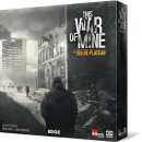 This war of mine-Couv-Jeu de societe-ludovox