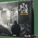 This war of mine-Couv-Jeu de societe-ludovox