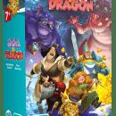 Troll_et_dragon_jeux_de_societe_Ludovox
