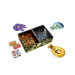 Troll_et_dragon_jeux_de_societe_Ludovox_01