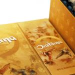 UP-onitama-Ludovox-Jeu-de-societe