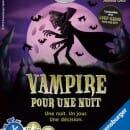 Vampire pour Une Nuit-Couv-Jeu-de-societe-ludovox