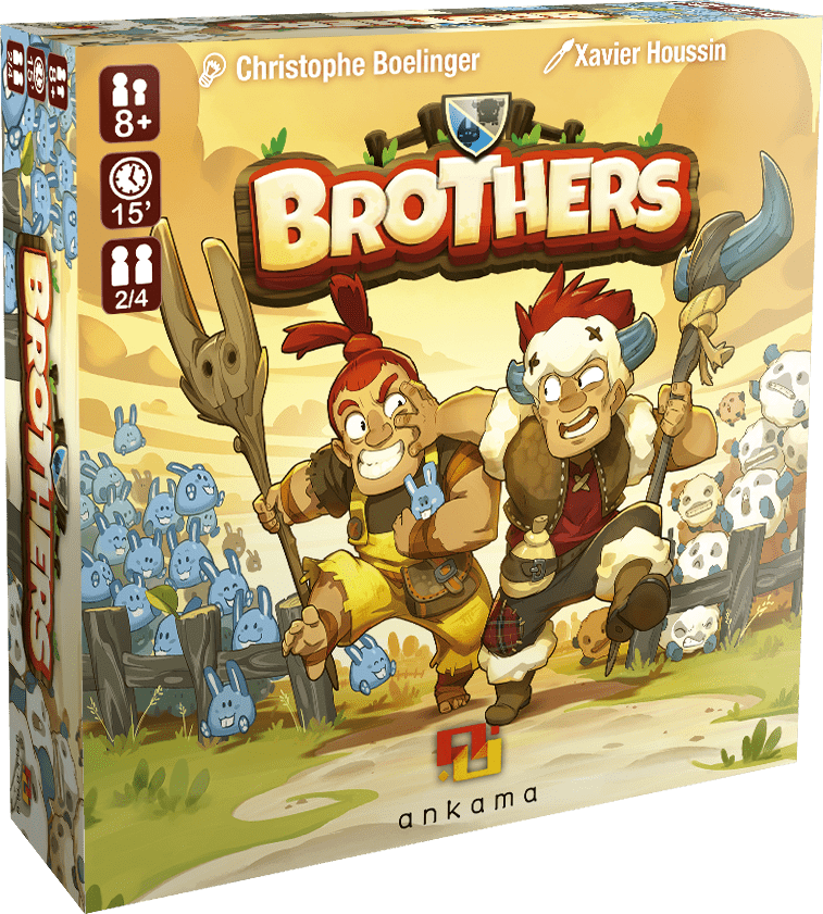 brothers_box
