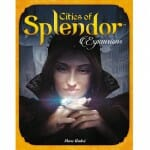 cities-splendor-ludovox-jeu-de-societe-cov-cov