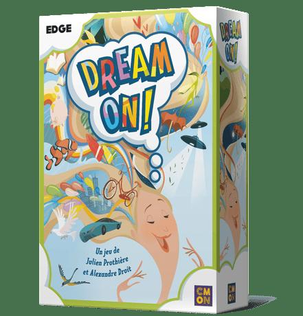 dream-on-box-3d-ok