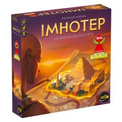 imhotep_jeux_de_societe_ludovox